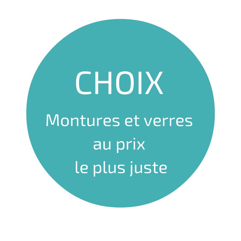 Choix 711