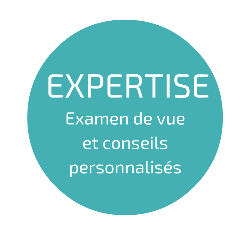 Expertise 711